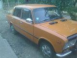 ВАЗ 2106 69995328 год выпуска: 1981