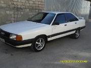 Продам или меняю на Audi 100 универсал 1988-1990 г