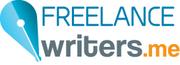 Oferta job - content writer